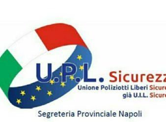 U.P.L.-Sicurezza-1