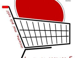 spesa_sospesa_21seolo_valentinamaisto