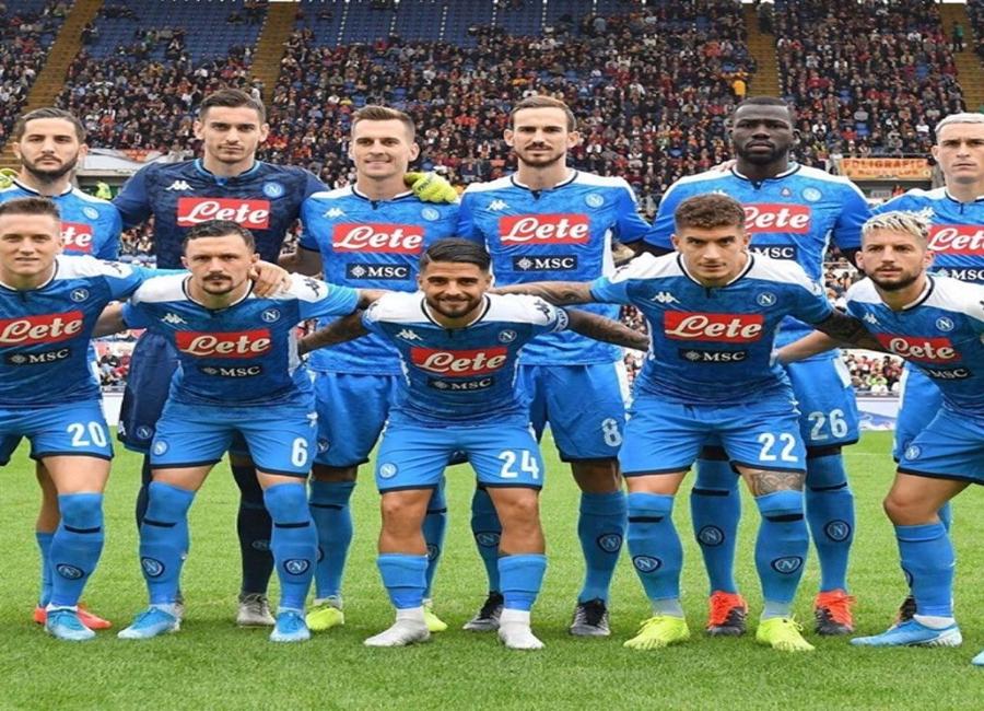 Nuovi Acquisti Per Il Napoli Chi Resta E Chi Va Xxi Secolo