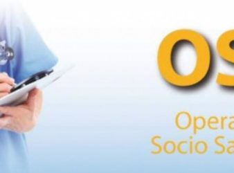 operatore_socio_sanitario_21secolo_valentinamaisto