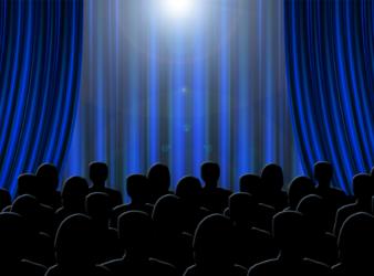 Oscar del teatro, Tony Award