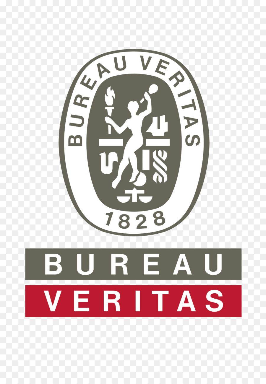 Bureau Veritas 1 Multinazionale A Scommettere Sulla Ripresa Xxi Secolo