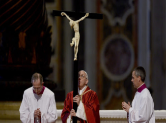 chiese, Messe in streaming
