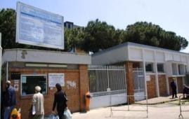 Ospedale Cotugno eccellenza nella lotta al Covid-19