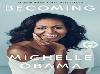 Michelle, film documentario su Netflix