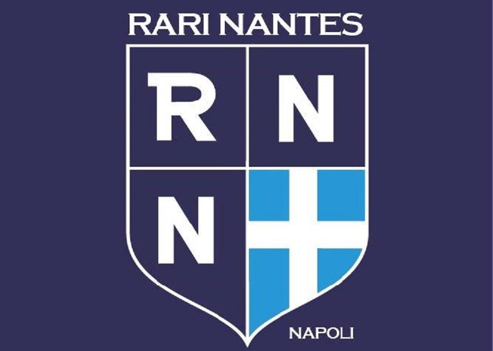 Rari Nantes Napoli