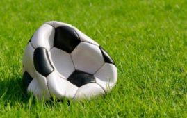 Polemiche e veleni: come riparte il calcio