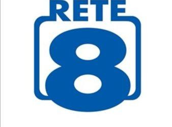 Su Rete8 debutta Interno8