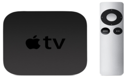 Apple TV: compra vecchie serie