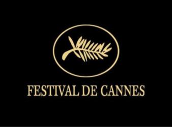 Il Festival di Cannes rimandato