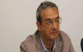 Carmine Sgambati (Italia Viva) si oppone alla proposta di sfiducia a De Magistris, da parte di Sarracino