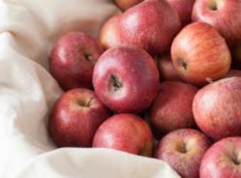 mela annurca: proprietà e benefici