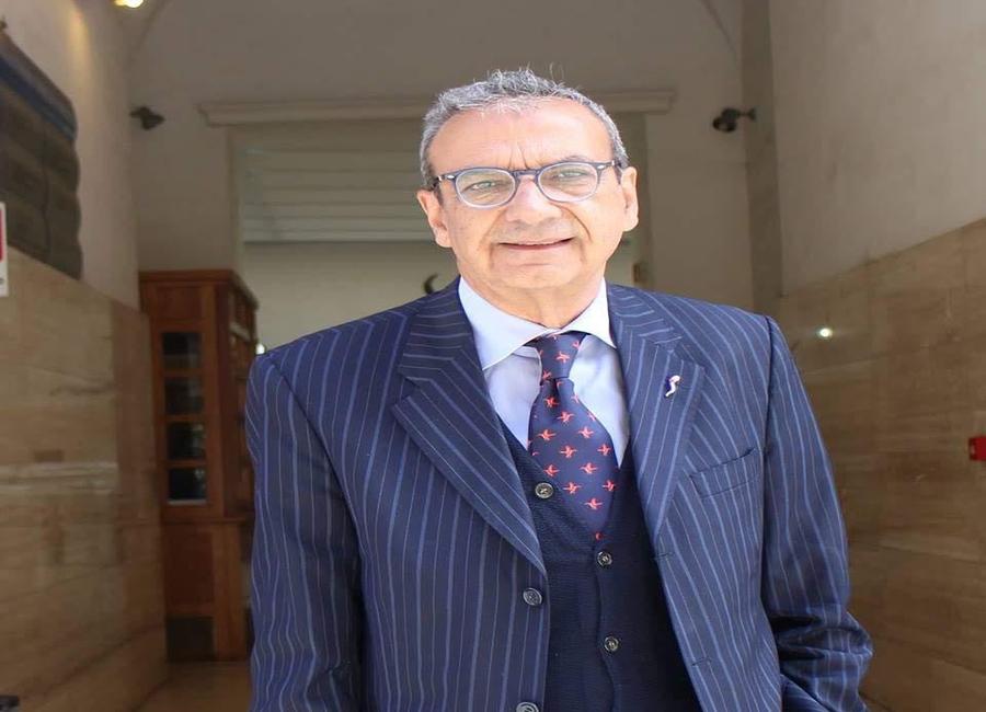 Carmine Sgambati, interviene nuovamente sulla questione GESAC