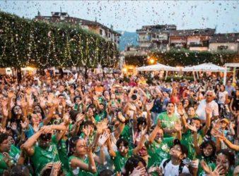 Festival di Giffoni