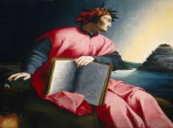 Divina Commedia: le chiose napoletane