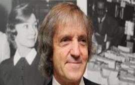 Premio a Carlo Vanzina