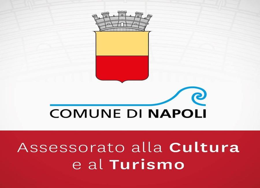 #ARTerie: un'estate di eventi a Napoli