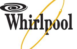 Whirlpool Italia