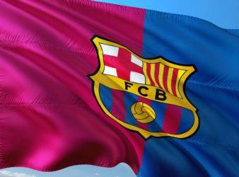 Futbol Club Barcellona