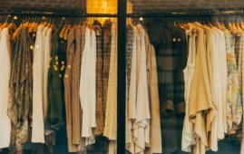 Tendenze moda 2020-2021