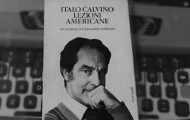 Italo Calvino: morte di uno scrittore, 19 settembre 1985