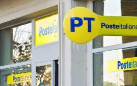 antitrust poste italiane