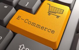 e-commerce-