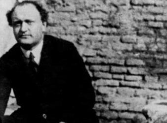 Federigo Tozzi