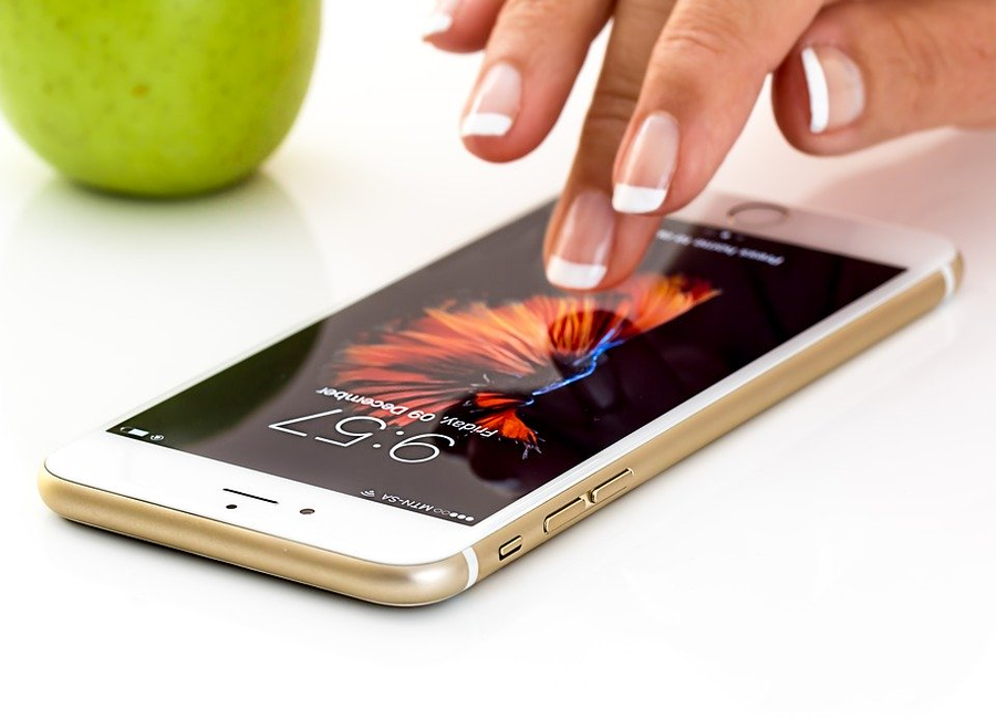 Boom di preordini per il nuovo iPhone 12