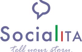 Socialità