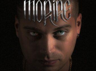 Speranza- L'Ultimo a morire