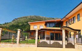 Oasis Residence a San Lupo