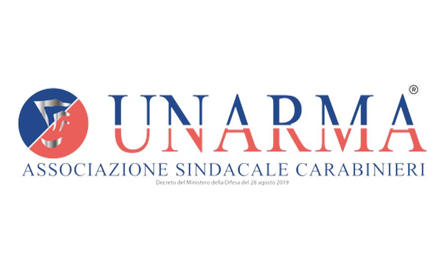 UNARMA
