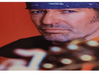 Vasco Rossi: il primo Gennaio l'uscita del nuovo singolo