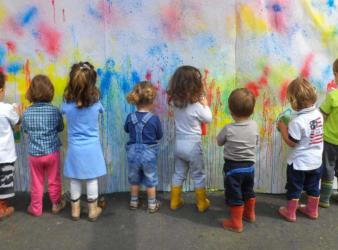 Disturbi specifici dell'apprendimento nei bimbi: cosa sono?