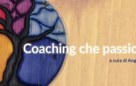 Coaching che passione!