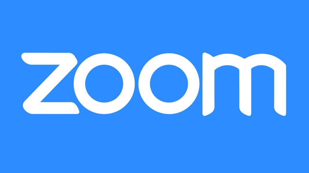 Immersive view - Zoom