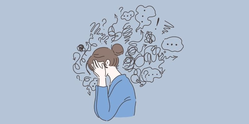 Ansia e Attacco di Panico