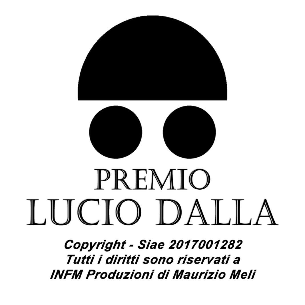 Luca Maris - premio Lucio Dalla 2021