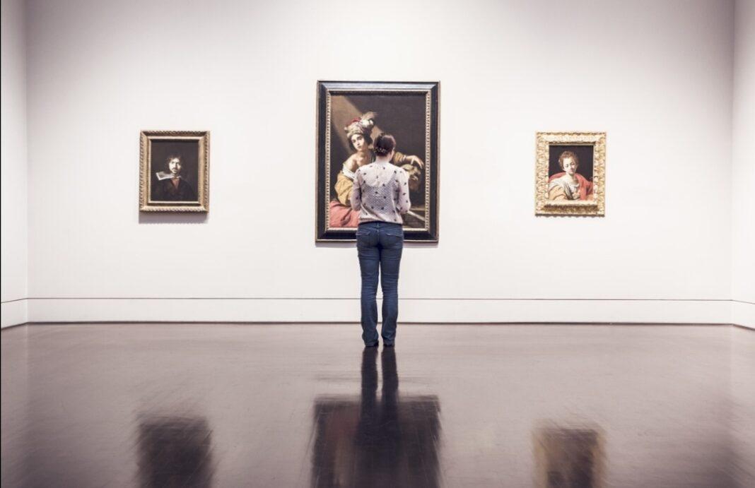 18 Maggio giornata internazionale dei musei