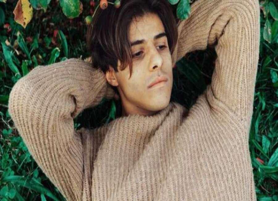 Addio al cantante Michele Merlo, ci lascia a 28 anni