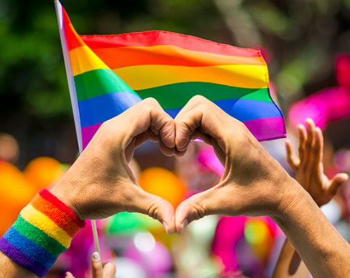 Pride Month 2021: le piazze dei diritti da Milano a Napoli