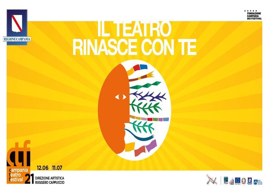 Campania festival