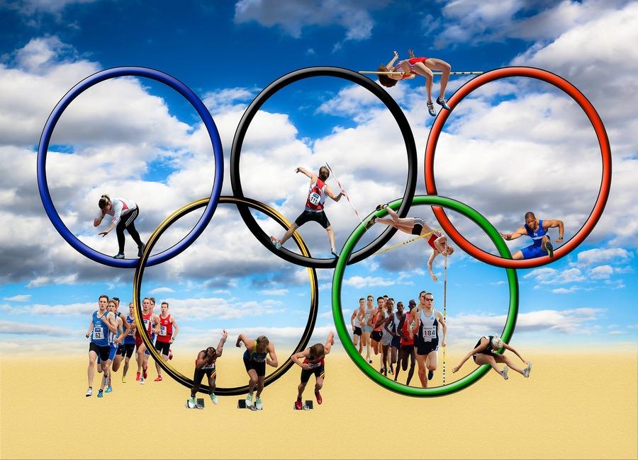 I contagi mettono a rischio le Olimpiadi di Tokyo