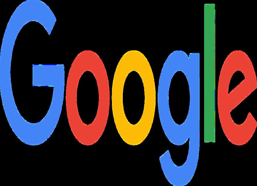 Oggi 4 settembre Google compie 23 anni